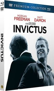 Premium Invictus