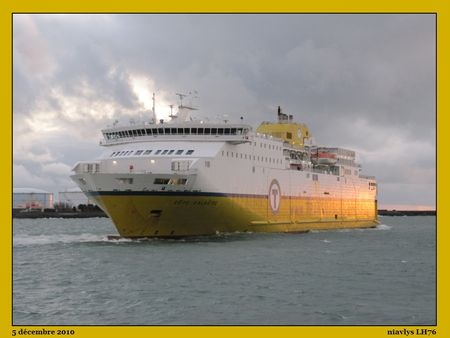 Ferry_C_te_d_Albatre_2_