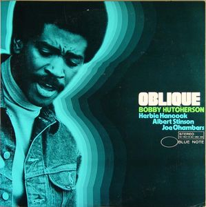 Bobby_Hutcherson___1967___Oblique__Blue_Note_