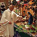 YP-24 décembre 2017-veillée de Noël-LE DOULIEU