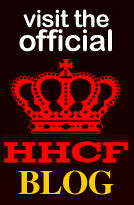 Hip_Hop_Chess_Federation