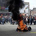 73 f -Amiens 19 mai 2016 Loi Travail