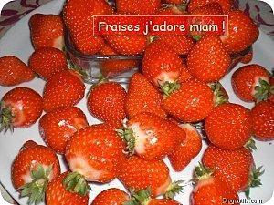 Fraises_j_adore_miam__