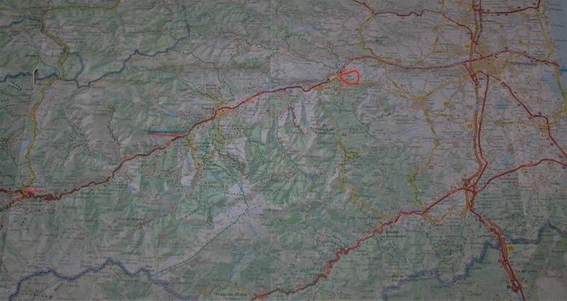Pyrénées Orientales 3---