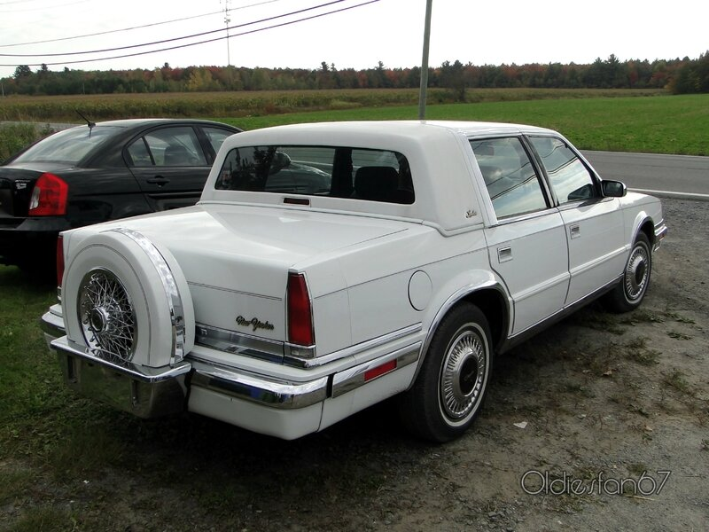 chrysler-new-yorker-landau-1988-1990-b