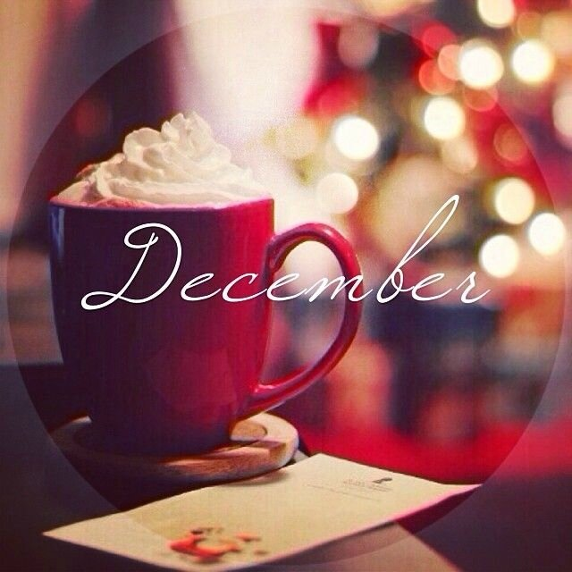 6b8c7c3baf863f456f4c69e88c26c973--welcome-december-quotes-hello-december-quotes