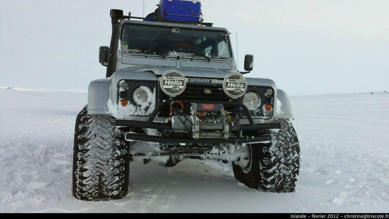 Islande_fev2012_322