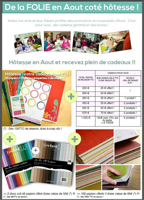 FLYER---AOUT-page-4