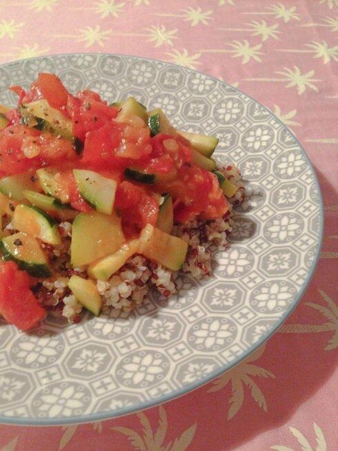 quinoa3 1 1