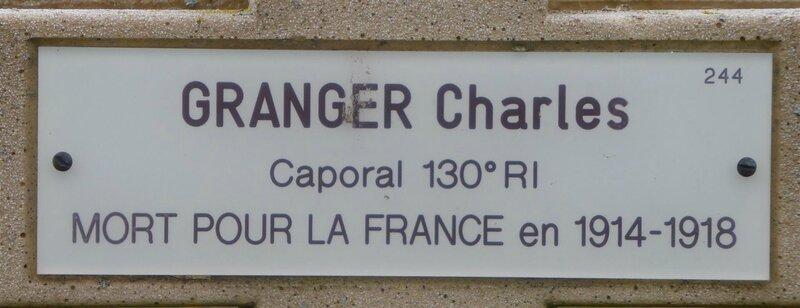 Granger de vigoux(1) (Large)