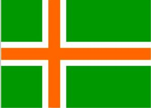 Celtic_Nordic_Flag