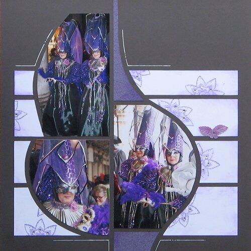 73-duo-violet