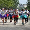 32-The Color Run_5350
