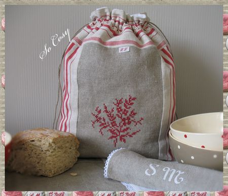 sofie_so_cosy_sac___pain_brod__point_de_croix_tissu_ancien_3