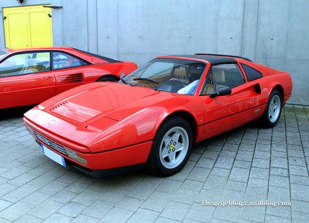Ferrari_328_GTS__Alsace_Auto_Retro_Bartenheim_2011__01