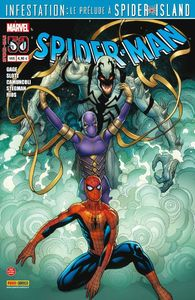 spiderman 148