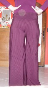 Pantalon_aubergine_derri_re