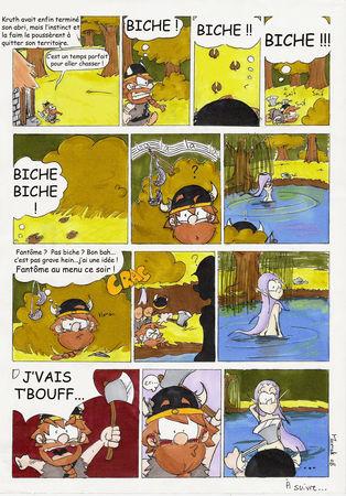 Planche_Viking_5