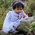 bébé Phéang 005