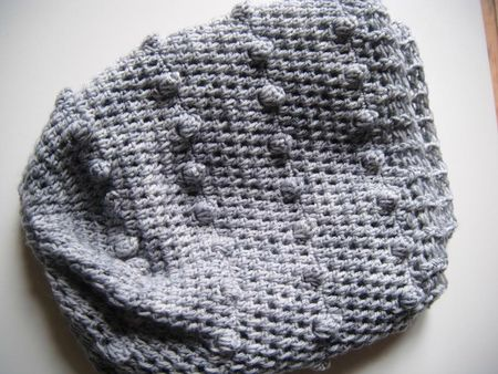 bobbles hat 10 2012 020