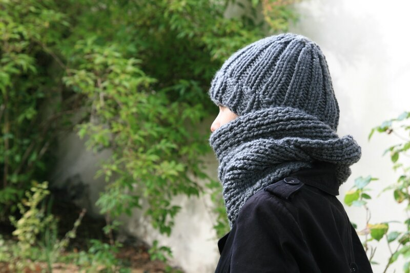 bonnet_snood_sakado_slsdk