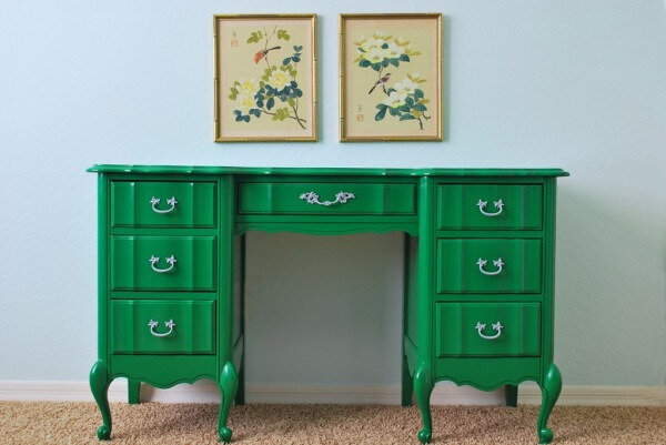 repainted-furniture-e1413196452717