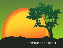 sununga_skim_logo