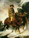 Napoleon Delaroche
