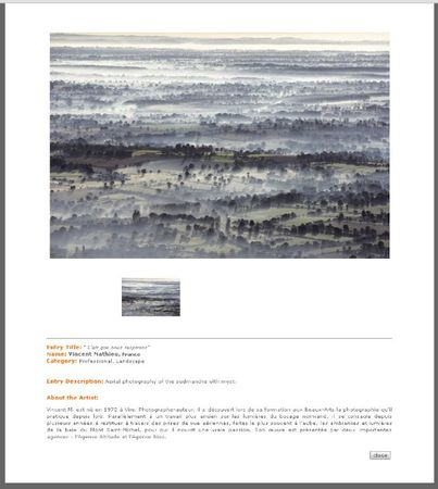 IPA_2011_landscape_HM_Vincent_M