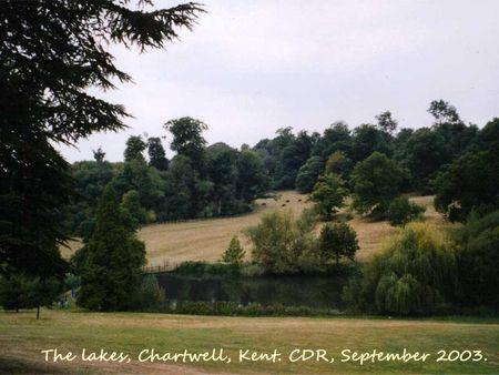 Chartwell_04