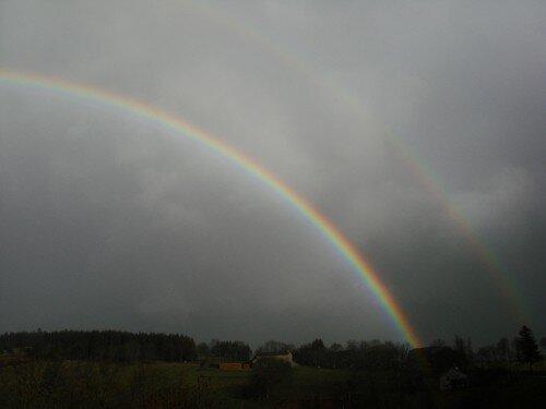 2008 04 09 Un Arc-en-ciel (3)