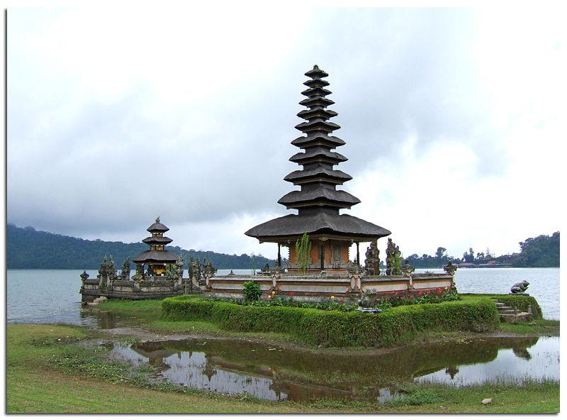 Bali_Ulu_Danu1
