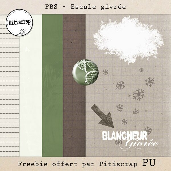 PBS-escale givrée-Pitiscrap-preview