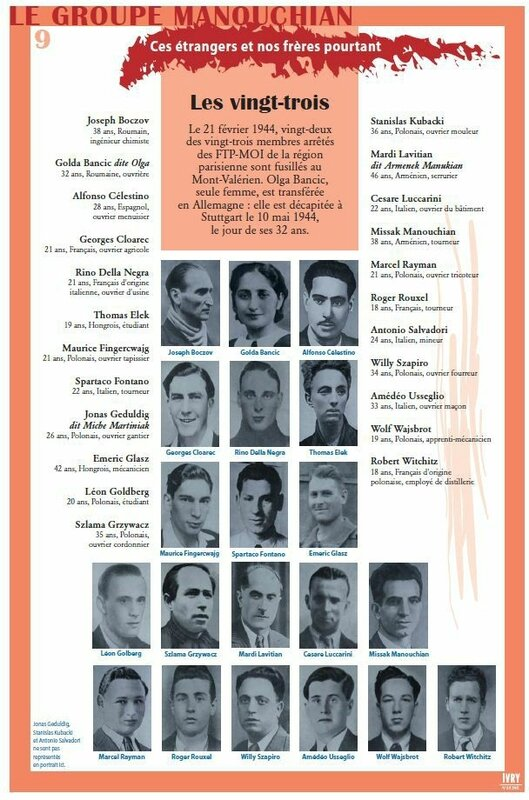 21fev1944