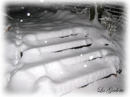 neige_f_vrier_4