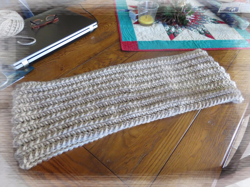 snood Nathalie (2)