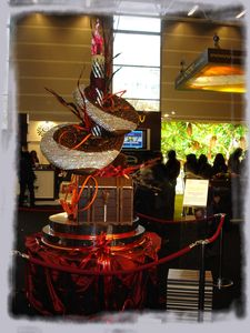 salon_du_chocolat_29_oct_2010_147