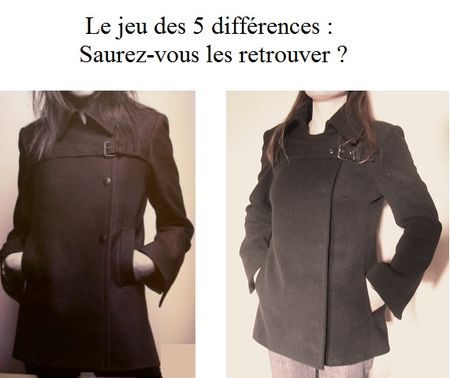 5_diff_rences