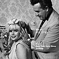jayne-1966-07-21-ny-westbury-gpb-with_dante-1
