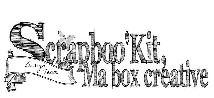 logo_d10