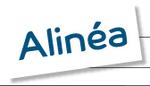 alinea_2009