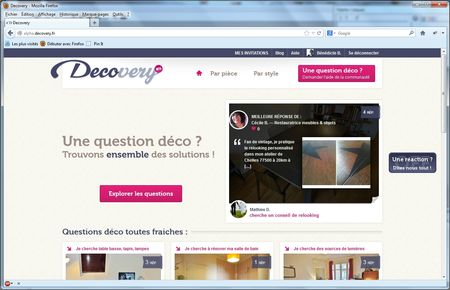2013-01-17decovery