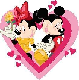 mm st valentin1 grille pt