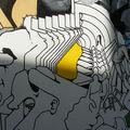 12-detailrengaw