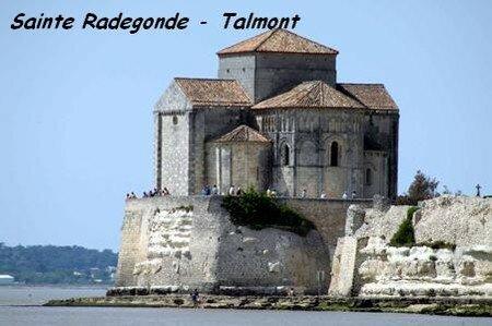 4658_1_eglise_sainte_radegonde_de_talmont1