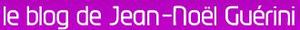 logo guerini blog