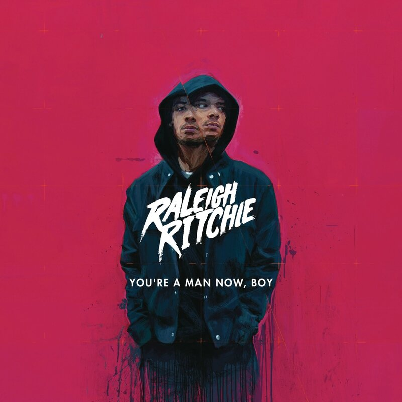 Raleigh-Ritchie-Youre-a-Man-Now-Boy-2016-Deluxe-2480x2480