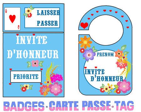 carte_honneur