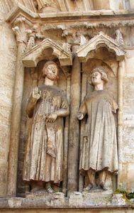 Saint_Thibault_en_Auxois_18a