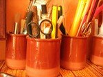 outils_bricolage